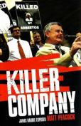 Killer Company