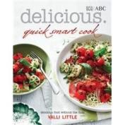 Delicious Quick Smart Cook