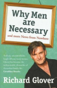 Why Men are Necessary and More News From Nowhere