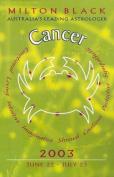 Cancer (Horoscopes)