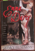 Emma Darcy Anthology