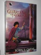 Guardian of Honour (Luna)