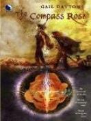The Compass Rose (Luna)