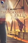 Thunderbird Falls (Luna S.)