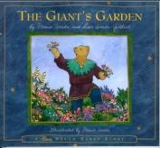 Giant's Garden