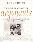 Golden Age of the Argonauts