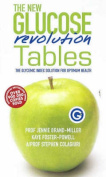 The New Glucose Revolution Tables