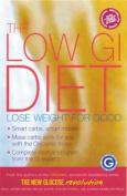 New Glu Rev: Low GI Diet