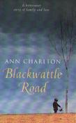 Blackwattle Road (A Format)
