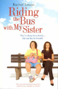 Riding the Bus with My Sister Film Tie-In