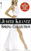 Spring Collection T/P