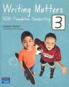 Writing Matters 3