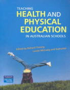 Teaching Health and Physical Education in Australian Schools