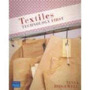 Textiles Technology First