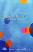Ethics In ICT