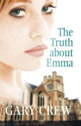Truth About Emma (LOTHIAN)