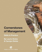 Cornerstones of Management