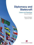 Diplomacy and Statecraft