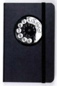 Telephone Pocket Address Book