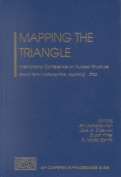 Mapping the Triangle