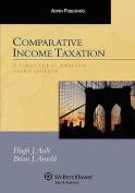 Comparative Income Taxation, Third Edition