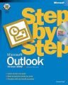 Microsoft Outlook Version 2002 Step by Step