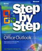 Microsoft Office Outlook 2007 Step-by-Step