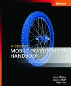 Microsoft Mobile Development Handbook