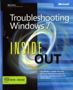 Troubleshooting Windows(r) 7 Inside Out