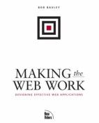 Making the Web Work