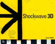 Shockwave 3D