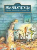 Rumpelstiltskin [Spanish]