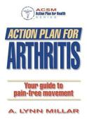 Action Plan for Arthritis