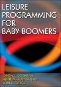 Leisure Programming for Baby Boomers