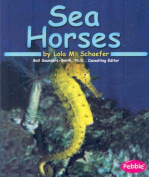 Sea Horses (Ocean life)