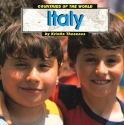 Italy (Countries of the World)