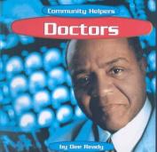Doctors (Community helpers)