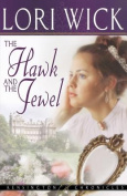 The Hawk and the Jewel: Book 1
