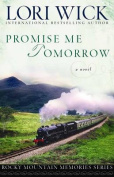 Promise Me Tomorrow