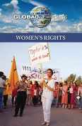 Women's Rights (Global Viewpoints