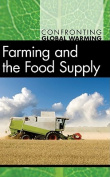 Farming and the Food Supply