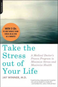 Take the Stress Out of Your Life
