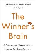 The Winner's Brain