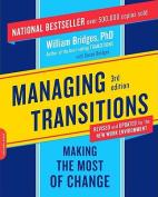 Managing Transitions