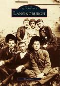 Lansingburgh (Images of America