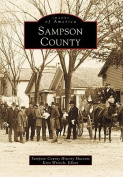 Sampson County (Images of America