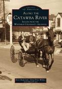 Along the Catawba River