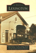 Lexington (Images of America