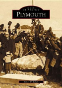 Plymouth (Images of America)