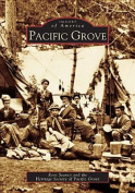 Pacific Grove (Images of America